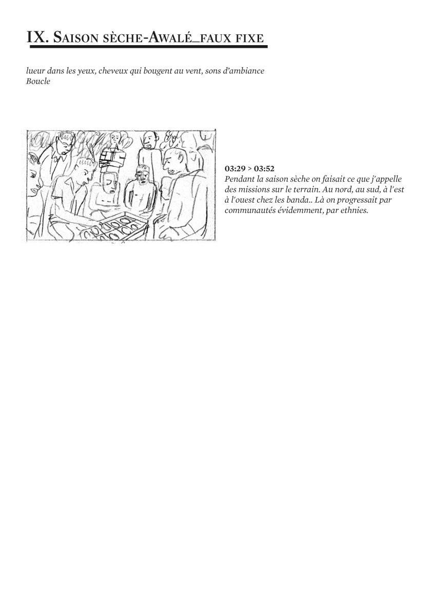 storyboard-genevieve-fevrier-11 copie