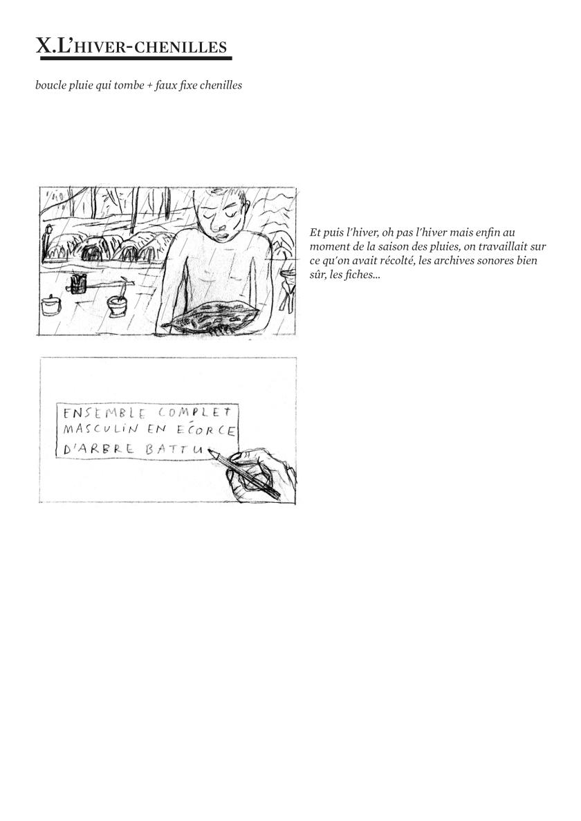 storyboard-genevieve-fevrier-12 copie