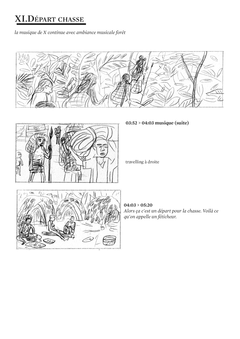 storyboard-genevieve-fevrier-13 copie