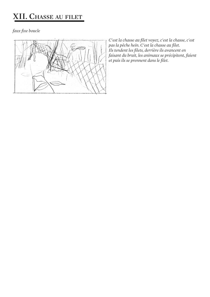 storyboard-genevieve-fevrier-14 copie