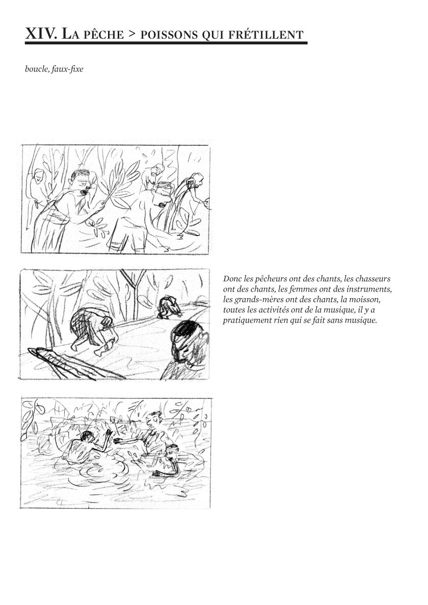 storyboard-genevieve-fevrier-16 copie