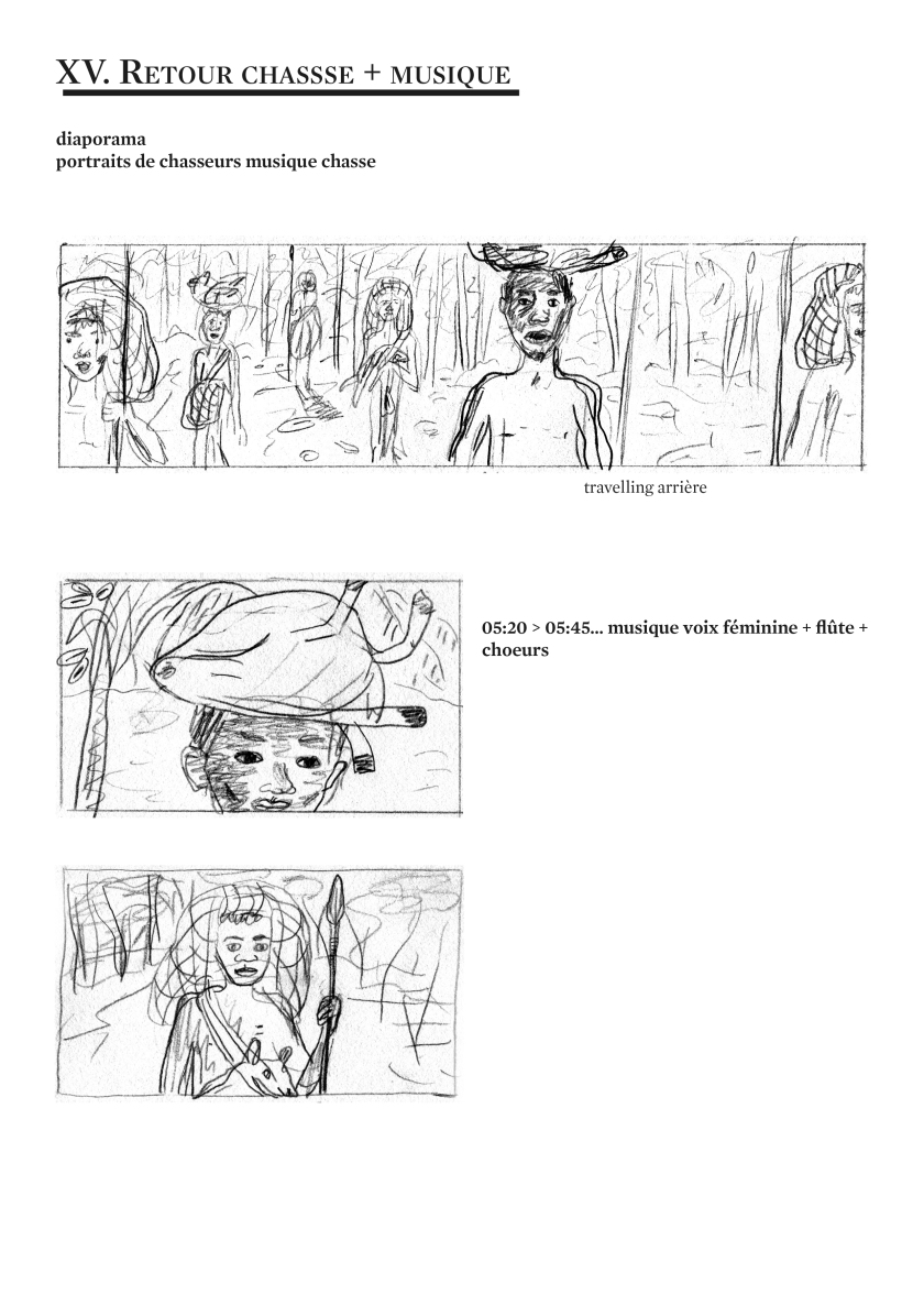 storyboard-genevieve-fevrier-17 copie
