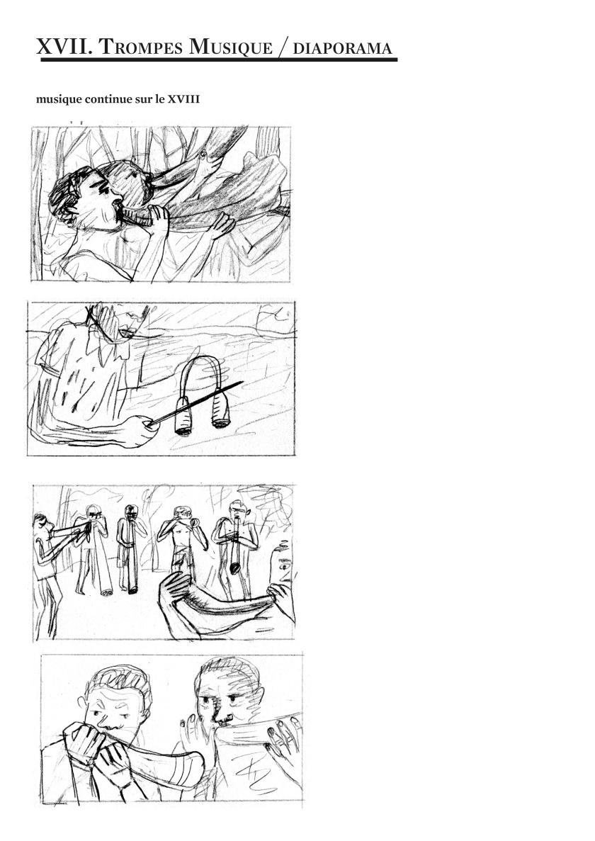 storyboard-genevieve-fevrier-19 copie