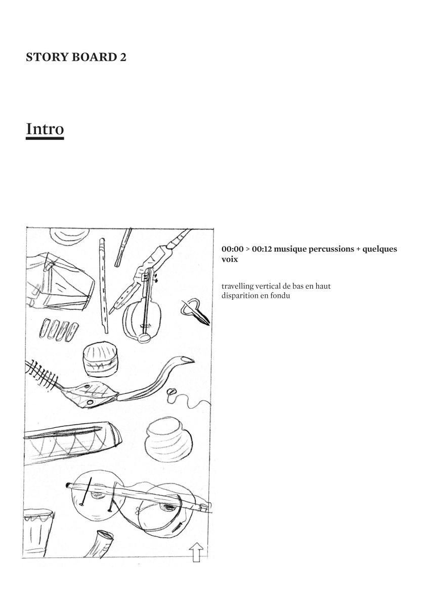 storyboard-genevieve-fevrier-2 copie