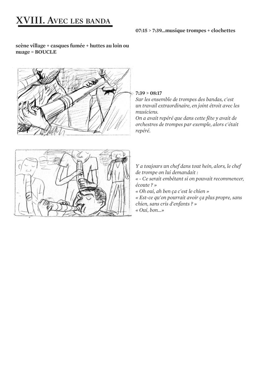 storyboard-genevieve-fevrier-20 copie