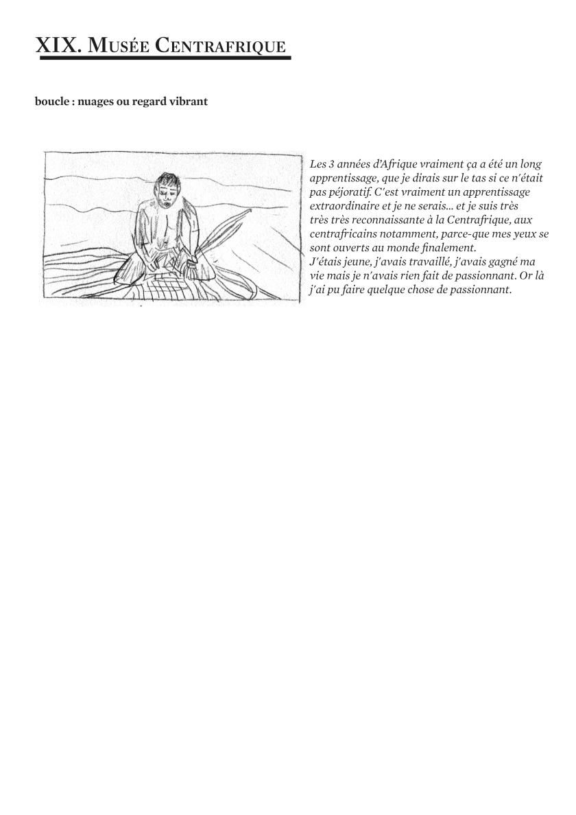 storyboard-genevieve-fevrier-21 copie