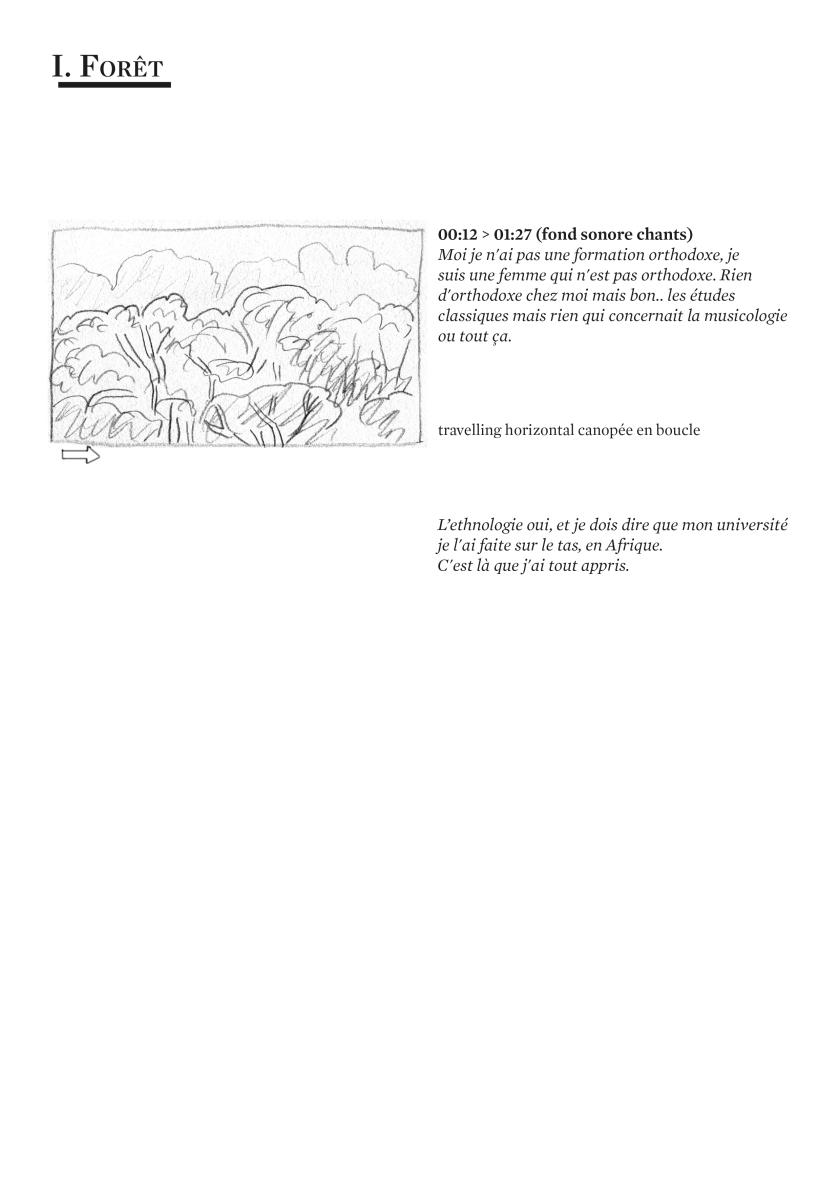 storyboard-genevieve-fevrier-3 copie