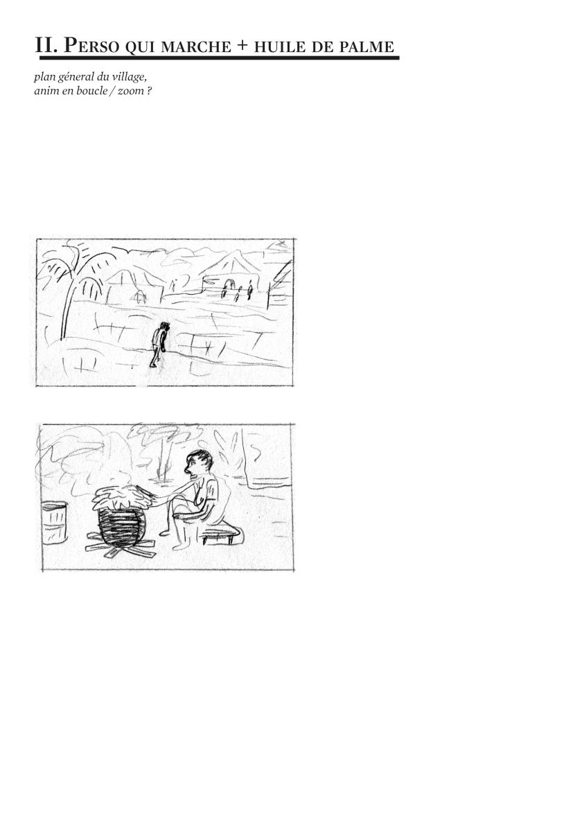 storyboard-genevieve-fevrier-4 copie