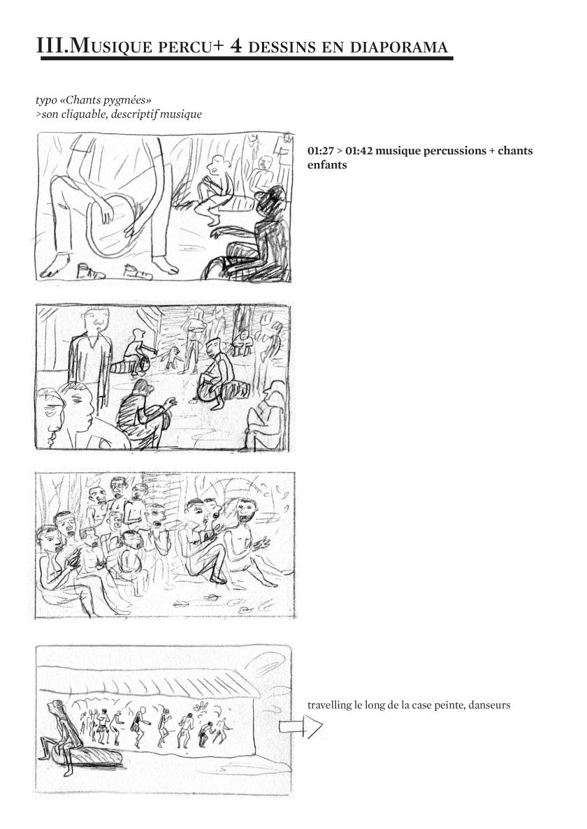 storyboard-genevieve-fevrier-5 copie