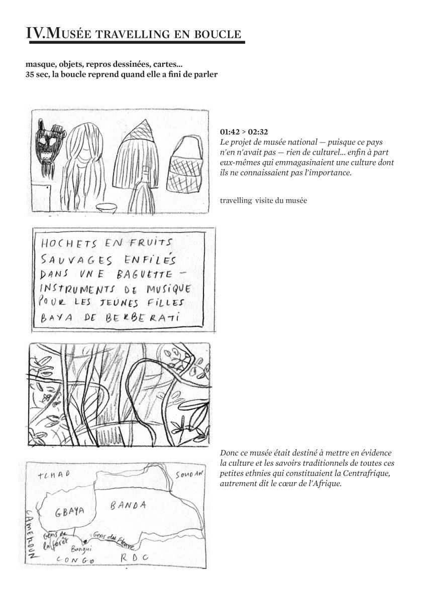 storyboard-genevieve-fevrier-6 copie