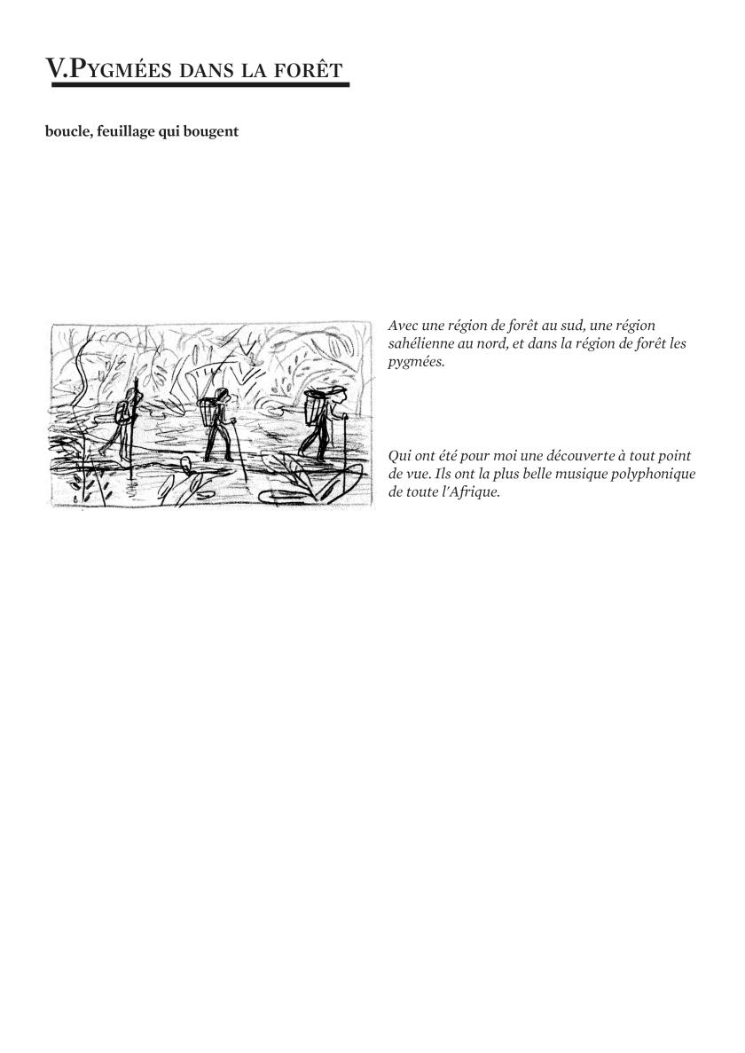storyboard-genevieve-fevrier-7 copie