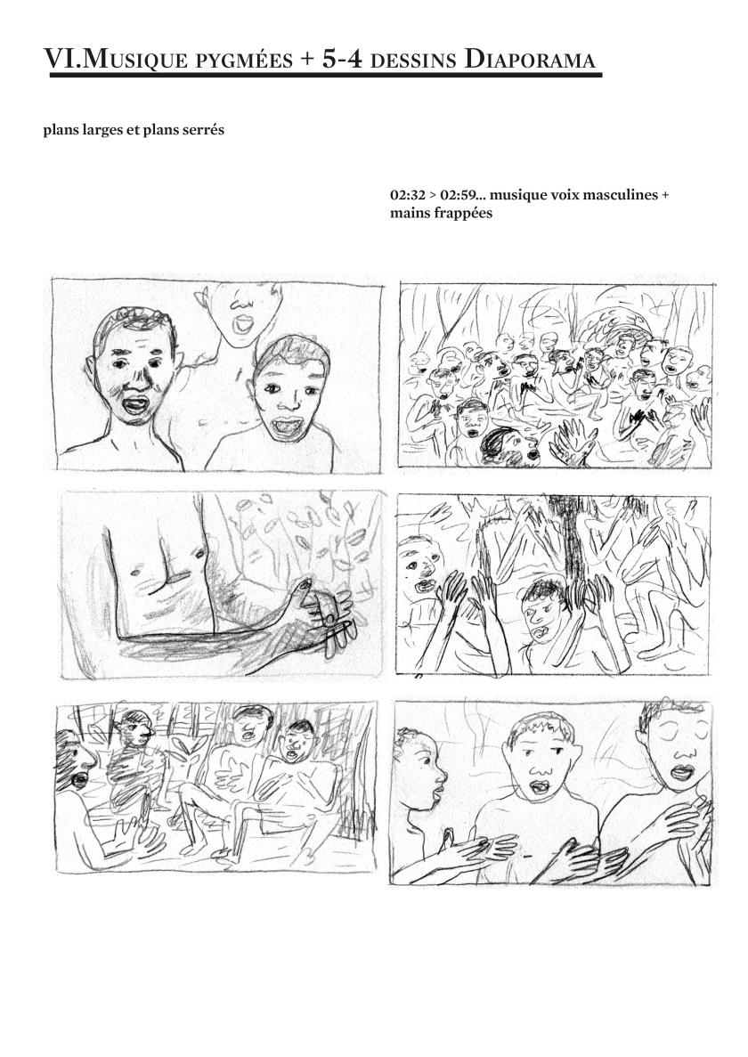 storyboard-genevieve-fevrier-8 copie