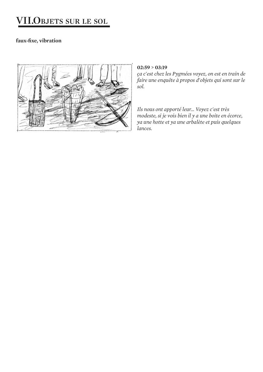 storyboard-genevieve-fevrier-9 copie